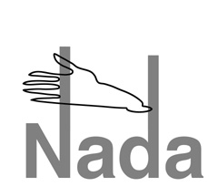 Project Nada Logo