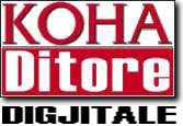 Koha Ditore Digjitale