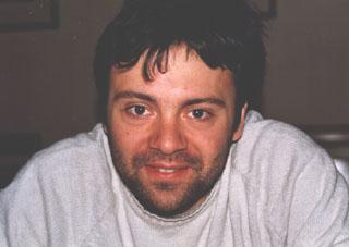 Tomislav Tiska